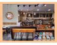 【伯元咖啡】哥斯大黎加-卡內特莊園-音樂家系列-貝多芬【水洗】咖啡豆半磅 手工挑豆 新鮮烘焙